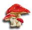 Wonderland mushrooms2.png
