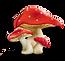 Wonderland mushrooms2.png