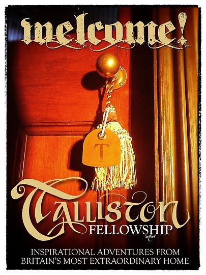 Welcome! Talliston Fellowship.jpg