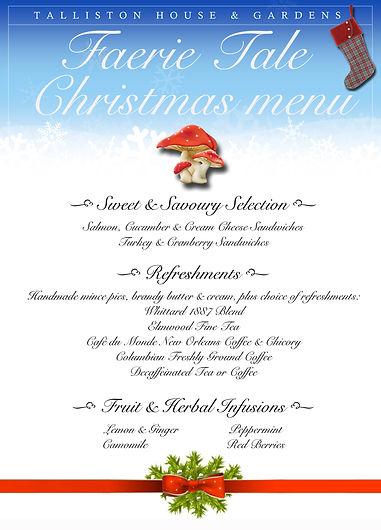 Faerie Tale Christmas menu.jpg