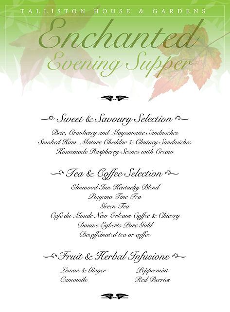 Enchanted Evening Supper menu.jpg
