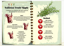 Talliston Truth Tipple recipe.jpg