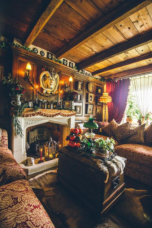 Watchtower living room.jpg