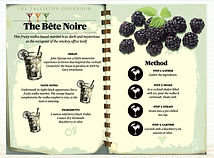 Bete Noire recipe.jpg