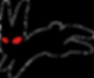 The Black Rabbit.png