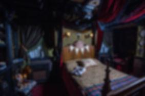 _GCP2257 The Haunted Bedroom_web.jpg