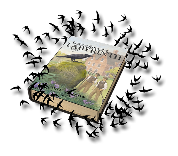 LftL 3D Book with swallows.png