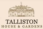 Talliston House & Gardens