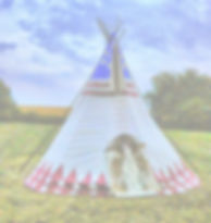 The Tipi painting_45%.jpg