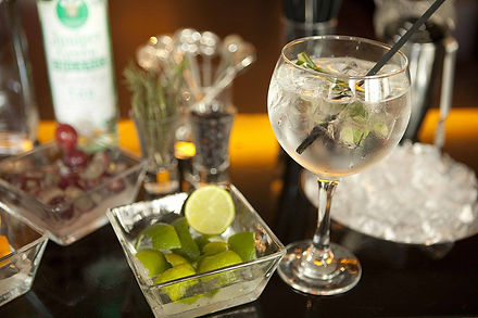 Gin glasses2.jpg