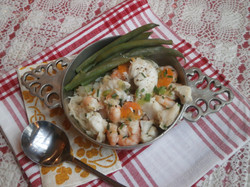Fish stew3.JPG