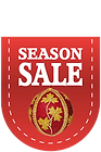 Season Sale with bauble–cut_edited-1.png