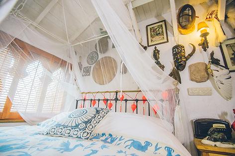_GCP2029 The Room of Dreams_web.jpg