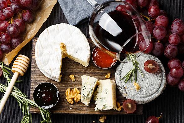 Cheese & Wine image.jpg