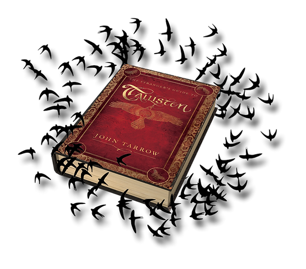 3D Book with swallows.png