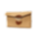 Envelope with Seal.png