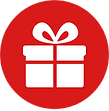 Gift wrapping sticker_edited-1.png