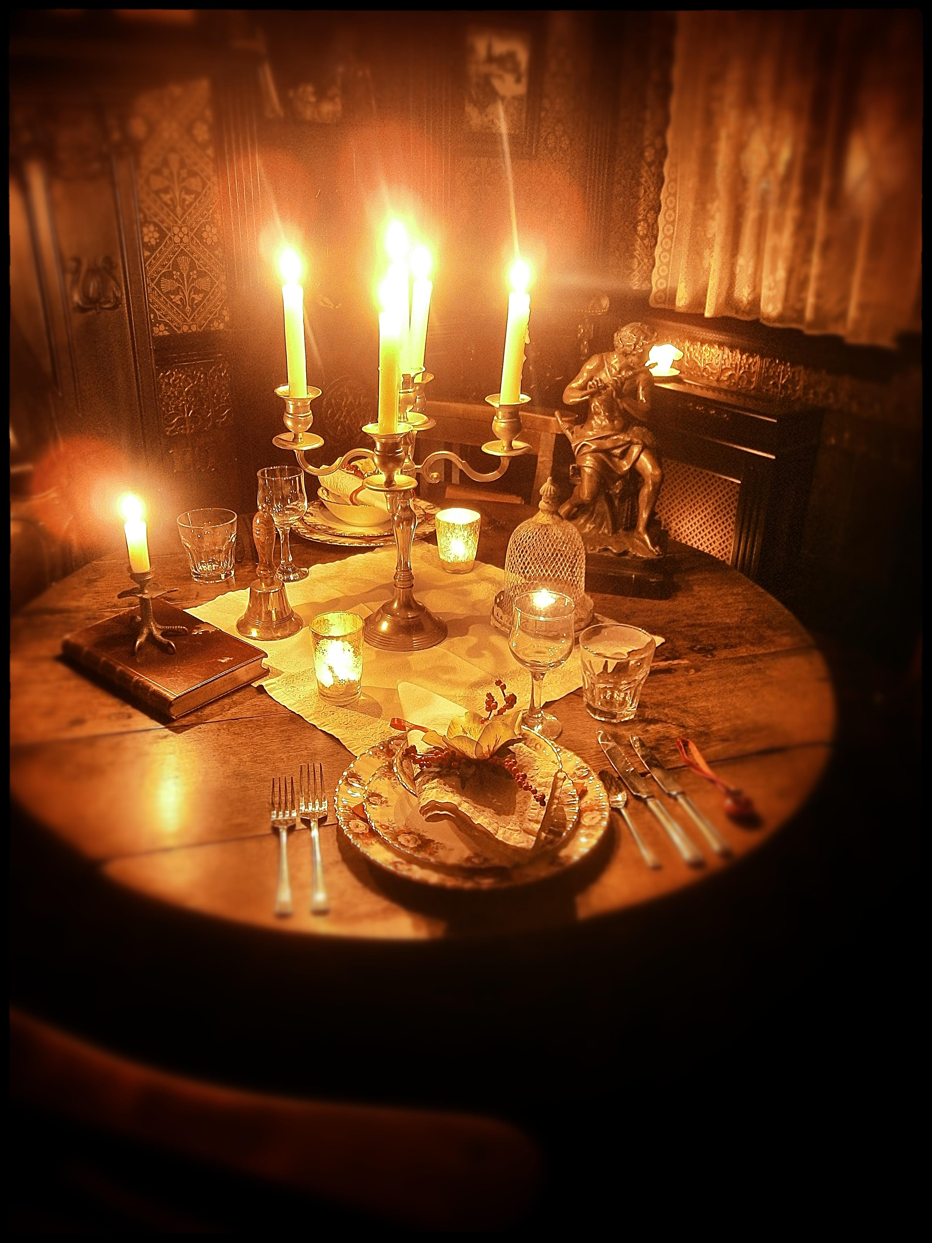 Haunted Bedroom table1_Snapseed.jpg