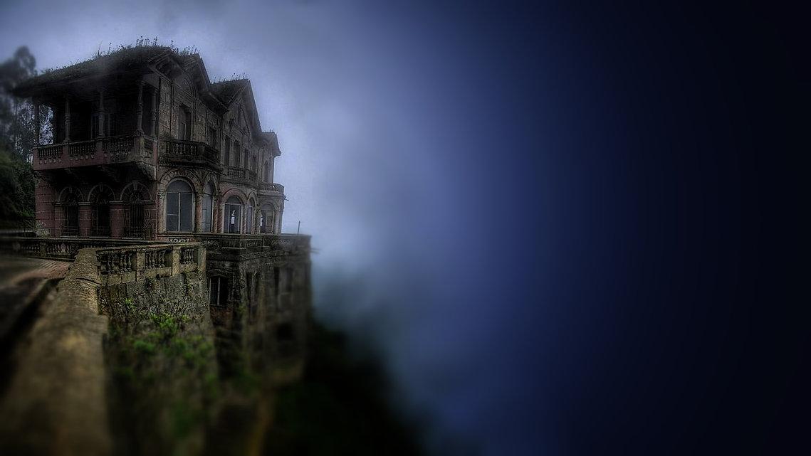 Hotel del Salto Columbia exterior4_Snapseed.jpg