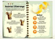 Sazerac L'Estrange recipe.png