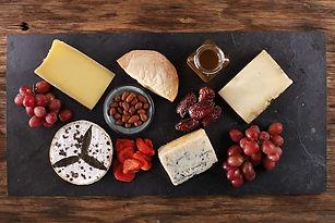 Cheese & Wine3.jpg