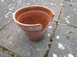 Broken pots6