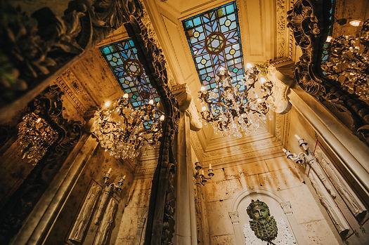 _GCP2367 The Hall of Mirrors.jpg