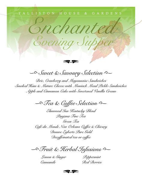 Enchanted Evening Supper menu.jpg