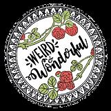 W&W sticker.png