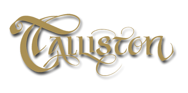 Golden Talliston logo.png