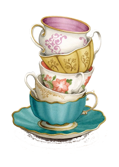 Stack of tea cups.png