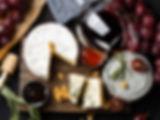 Cheese & Wine2.jpg