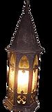 Gothic lantern 2.png