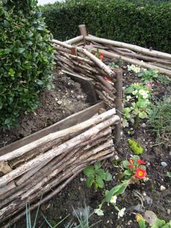 Cottage garden panels3