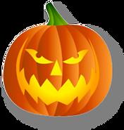 Pumpkin head.png