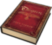 The Stranger's Guide 3D Book.png