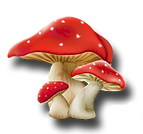 Wonderland mushrooms1.png