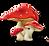 Wonderland mushrooms1.png