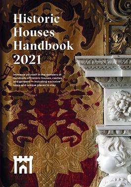 Historic Houses Handbook 2021 cover.jpg