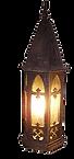 Gothic lantern1.png