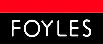 foyles-logo.png