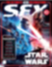 SFX Magazine January 2020.png