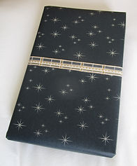 Giftwrapped book2.jpg