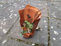 Broken pots10