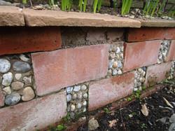 Wall repair2
