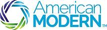 American Modern Insurance Co Logo