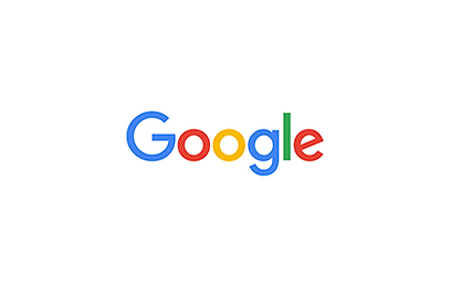 Google Logo 202010.png