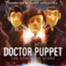 Doctor Puppet (Album Cover)-small.jpg