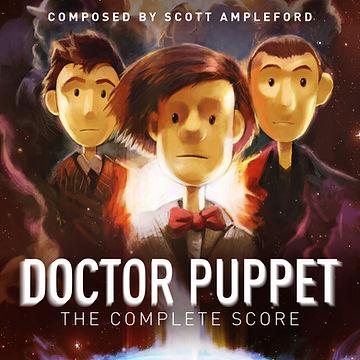 Doctor Puppet (Album Cover)-small.jpg