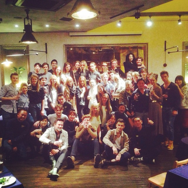 Instagram - Team Bravo!!!😎🎉🎉